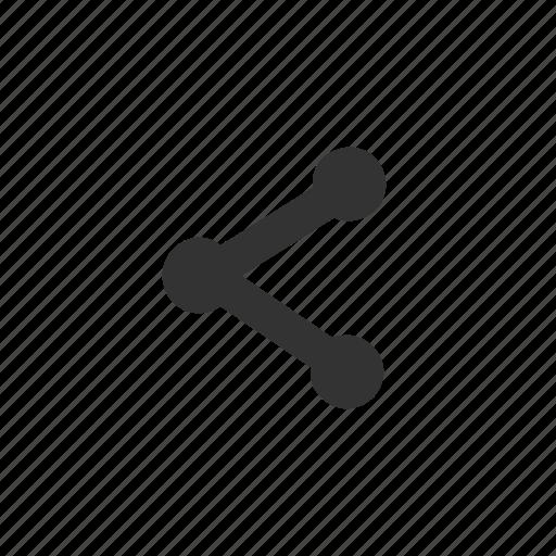 address, href, link, ui, url icon
