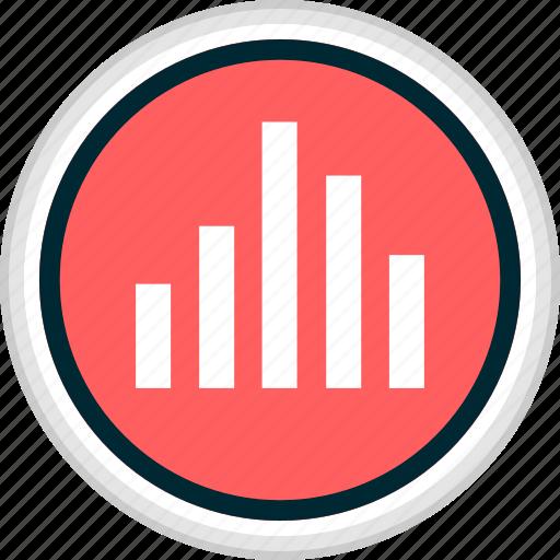 bars, data, menu, nav, navigation, up icon