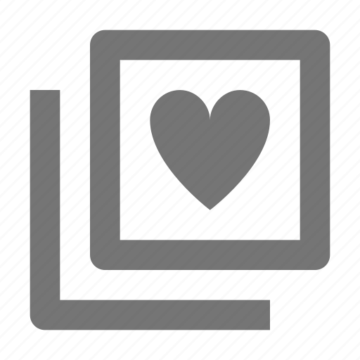browser, controls, file, heart, like, navigation, tab icon