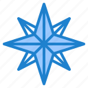 compass, map, location, nevigation, direction