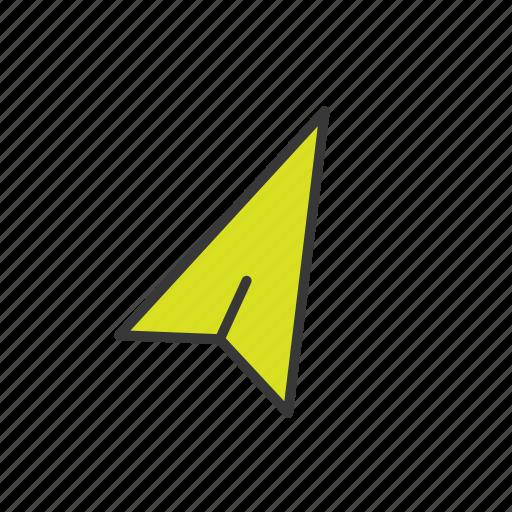geo, geo targeting, location, map, navigation icon