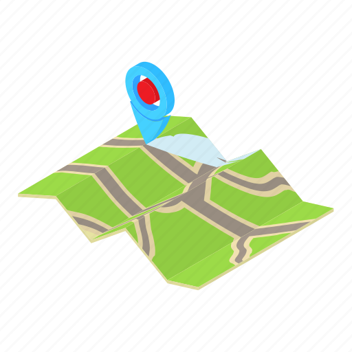 map direction pin illustration cartoon road gps icon download on iconfinder map direction pin illustration cartoon road gps icon download on iconfinder