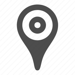 gps, locate, location, marker, navigate, pin, plan icon