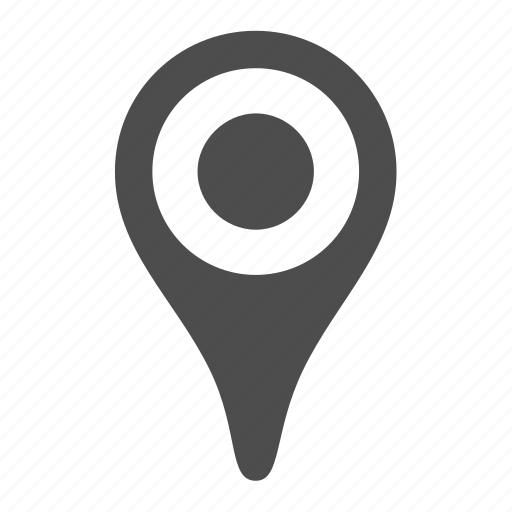 gps, locate, location, map, marker, navigation, pin icon