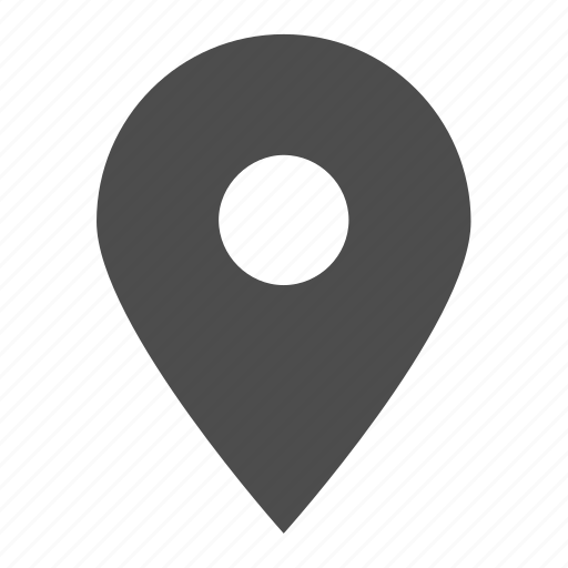 gps, locate, location, map, marker, navigate, pin icon