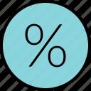 interest, menu, nav, navigation, rate icon