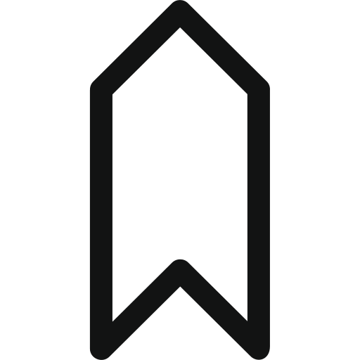 arrow, arrow top, arrow up, label, luxury, tag, up icon