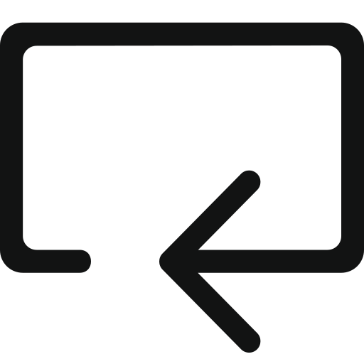 arrow, loop, mode, repeat, sign icon