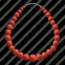 accessories, diamond, gem, jewelry, necklace, stone