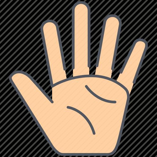 community, fingers, hand, hello, humanitarian, indigenous, ngo icon