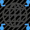 web, hosting, server, global network, internet, connection, communication