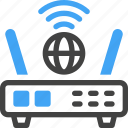 web, hosting, server, modem, connection, network, internet
