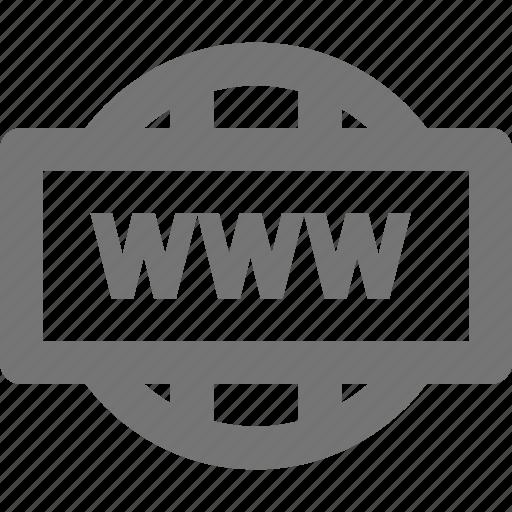 world wide web icon png wwwpixsharkcom images
