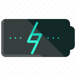 battery, charging, electric, electricity, network icon