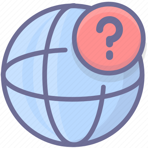 internet, issue, network, online, support icon