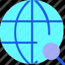 browser, internet, network, online, search, web, website