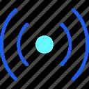 connection, internet, network, online, signal, wifi, wireless