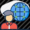 browser, cyberspace, http, http server, internet server, server, web server