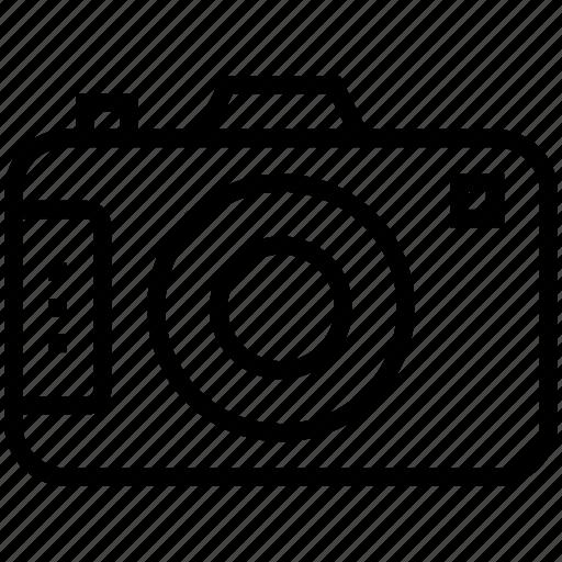 camera, digital camera, photo camera, photo sho, photography icon