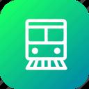 engine, railway, station, train, transportation, travel, vehicle
