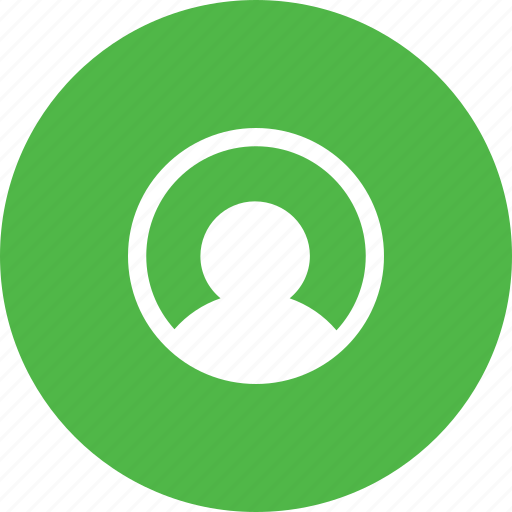 avatar, male, person, picture, profie, user icon