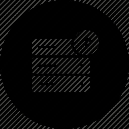 Data, database, rack, server, storage, upload icon - Download on Iconfinder