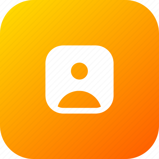 Avatar, male, person, profie, user icon - Download on Iconfinder