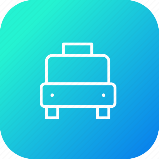 cab, car, taxi, tour, transport, travel, vehicle icon