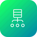 lan, network, database, storage, server, connection, data