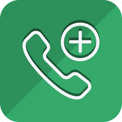 communication, device, internet, network, networking, phone, wireless icon