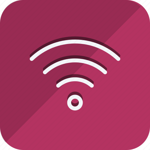 communication, device, internet, network, networking, wifi, wireless icon