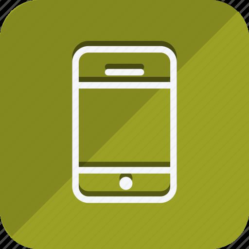 communication, device, internet, network, networking, smartphone, wireless icon