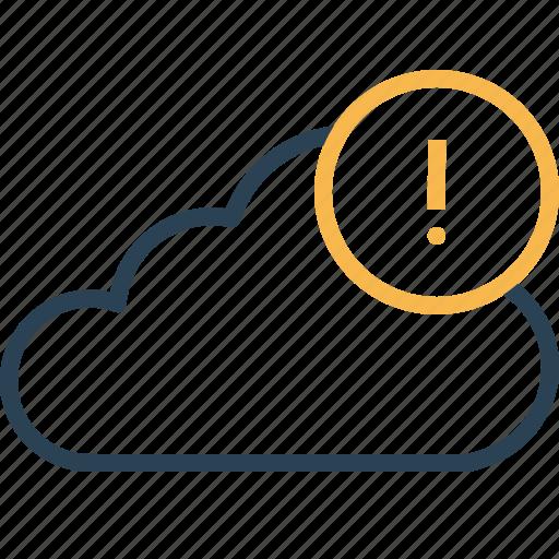 cloud, data, help, info, information, server, storage icon