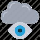 public, cloud, view, visable, cloudcomputing