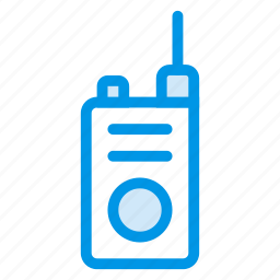 antenna, connection, connectivity, dongle, internet, receiver, wireless icon