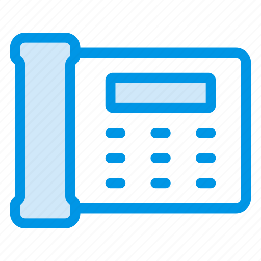 calling, connectivity, contact, number, phone, tech, telephone icon
