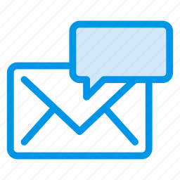 email, function, mail, message, open, read, sendmessage icon
