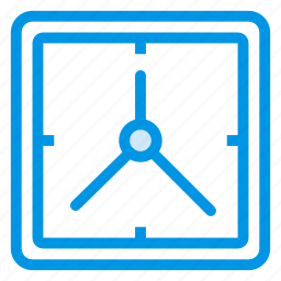 alram, clock, date, hour, schedule, time, timer icon