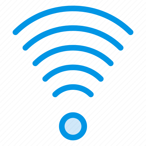 android, connectivity, internet, phone, signal, tech, wifi icon