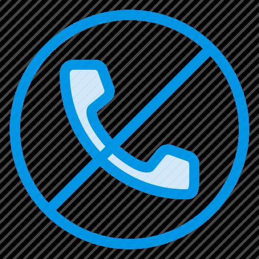block, cellphone, device, phone, phoneblocked, stop, warning icon