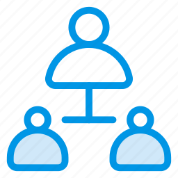 group, people, peoples, relationship, team, teamwork, users icon