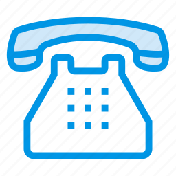 call, calling, connectivity, phone, tech, telephone, telling icon