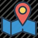 gps, location, locator, map, people, pin, user