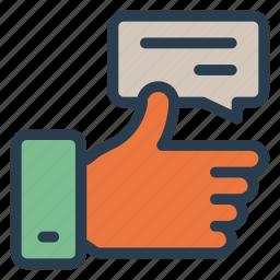 communication, favorites, like, mobile, network, profile, social icon