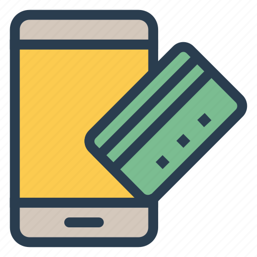banking, mobile, money, online, payment, transaction, transfer icon