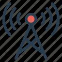 antenna, device, internet, signal, technology, tower, wifi