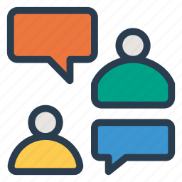 communication, email, function, messages, multiply, profile, promote icon