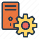 cogs, configuration, gear, repair, setting, system, tools