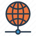 global, globalnetwork, globe, internet, network, online, share