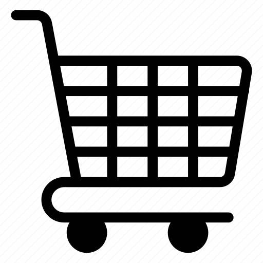 basket, buy, cart, ecommerce, shop, shopping, shoppingcart icon